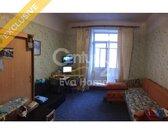 Двухкомнатная квартира, Купить квартиру в Екатеринбурге по недорогой цене, ID объекта - 317372593 - Фото 3