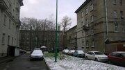 Комната в Приморском районе - Фото 1