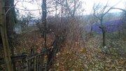 Продается дом в д. Колтово Каширский район - Фото 5