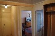 Трехкомнатную квартиру улучшенной планировки - Фото 3