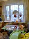 Теплая уютная 3-х ком квартира на 5эт / 5 панельного дома по ул. Сове - Фото 1