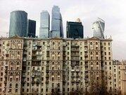 Кутузовский пр-т д.26 - Фото 1