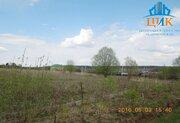 Продаётся земельный участок в Дмитровском районе д. Яковлево - Фото 3