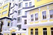 Продажа квартиры, Нижний Новгород, м. Горьковская, Ул. Сергиевская