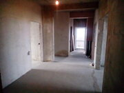 3-х комнатная на Павлуновского 48 а - Фото 3