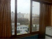 3-х комнатная квартира в Коломне - Фото 3