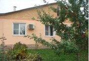 Два дома - Фото 1