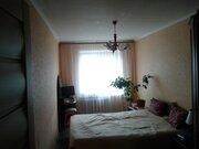 Продам 2-х комн. квартиру в г. Ожерельев отличном состоянии, после рем - Фото 4