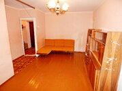 2-ух комнатная квартира на улице Физкультурная - Фото 2