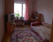 Квартира в Заречье - Фото 3