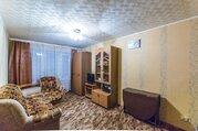 1-комнатная квартира в тёплом кирпичном доме на Фрунзе, 40 - Фото 1