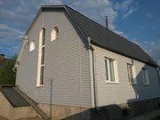 Продаю дом с газом в СНТ - Фото 2