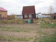 Продажа дома д. Арнеево Серпуховский р-н - Фото 2