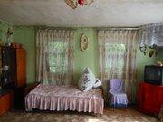 Продажа дома, Озерки, Старооскольский район - Фото 2