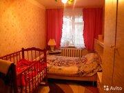 3-х комнатная квартира г.Высоковск - Фото 1
