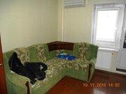 Сдается 1-комнатная квартира ул. Первомайская д. 7 к.1 - Фото 3