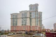 Продается гараж. , Москва г, Ленинский проспект 103