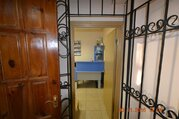 Продается офисное помещение по адресу г. Липецк, ул. Первомайская 55 - Фото 2