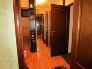 Продается 3-х квартира 64м с евроремонтом в центре г.Королев - Фото 2