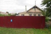 Продам часть дома в городе Струнино - Фото 2