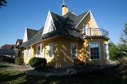 Уютный дом на большом участке в Горках-2 - Фото 4