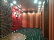 Продаю большую 4-к квартиру в 50 м от ст метро Строгино - Фото 4