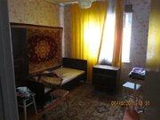 Продается 2-к квартира (улучшенная) по адресу г. Липецк, ул. Ибаррури . - Фото 4