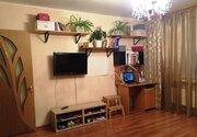 Продается 1 ком. квартира в Подольске, ул. Тепличная д.10 - Фото 2