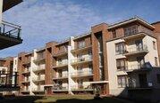 232 000 €, Продажа квартиры, Купить квартиру Юрмала, Латвия по недорогой цене, ID объекта - 313138086 - Фото 5