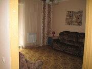 Квартира в центральном округе - Фото 5