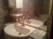 Продажа 5 комнатной квартиры на набережной Волги, Купить квартиру в Нижнем Новгороде по недорогой цене, ID объекта - 315806721 - Фото 9