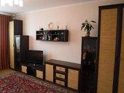 Продается 1 комн. квартира, 42 м2, м.Кузьминки - Фото 1