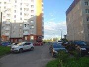 1 к.кв. с евро ремонтом и мебелью в новом доме - Фото 4