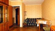 Двухкомнатная квартира на Соколе - Фото 5