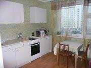 1-комнатная квартира в Мытищах - Фото 1