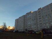 Продам 1-комнатную квартиру г. Можайск - Фото 1