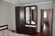 Продам 2-ку 61 м2 г. Серпухов ул. Центральная - Фото 4