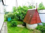 Дачный дом 57 кв.м. СНТ у д.Рыжково - Фото 3