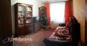 Продажа квартиры, Пушкино, Воскресенский район, Л.Толстого улица - Фото 2