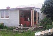 Уютный дом в прекрасном месте - Фото 1