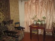 """3-х комнатная квартира в районе """"Теплотеха"""" - Фото 1"""