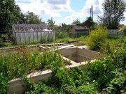Земельный участок в Центральном районе - Фото 5