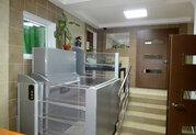Трехкомнатная квартира на Левом Берегу (Химки) - Фото 3
