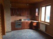 Продам дом с баней - Фото 5