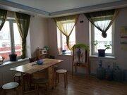 Продается дом 241кв.м.участок 7 соток, Новое село, г. Раменское - Фото 4