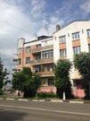 Продается комната Советская, 44 - Фото 4