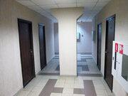 Сдается квартира-студия, ул. Лермонтова, Аренда квартир в Пензе, ID объекта - 320721581 - Фото 3