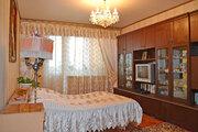 Продаётся 2-х комнатная квартира в г. Щёлково, ул. Комсомольская д.20 - Фото 3
