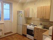 Квартира 50 кв.м. с ремонтом в 2-х км от МКАД в Балашихе - Фото 1