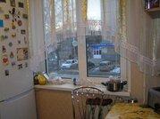 3 300 000 руб., 3-комн. квартира 61кв.м с ремонтом, пр.Бусыгина, 24, Купить квартиру в Нижнем Новгороде по недорогой цене, ID объекта - 314638941 - Фото 8